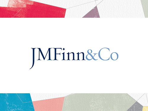 JMFinn&Co App & Business Systems