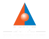 Web Development Testimonial - Lovat Insurance Brokers