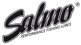 Web Development Testimonial - Salmo Lures
