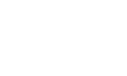 Web Development Testimonial - Solefield School